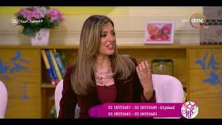 السفيرة عزيزة - مداخلات الجمهور ... علاج إسمرار