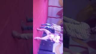 Tukur Tukur Dance Dechu Boys