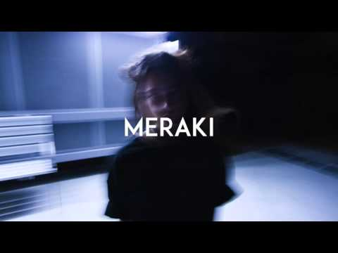 Alina Baraz & Galimatias - Can I (Samashi Remix)