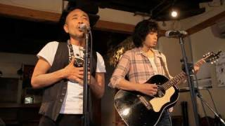 Recoded at Zushi Cinema Amigo [4 April 2011] 監督:中野裕之 2011年4...