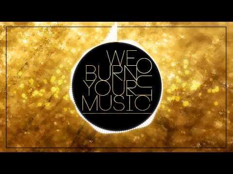 Showtek & Noisecontrollers - Get Loose (Vanic Remix)