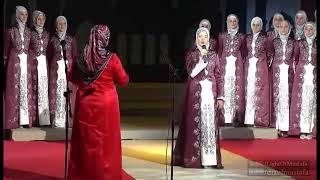 Rose.0012 .Assalamu Alayka Ya Rasool Allah Albanian, English   السلام عليك يا رسول الله HD   YouTube