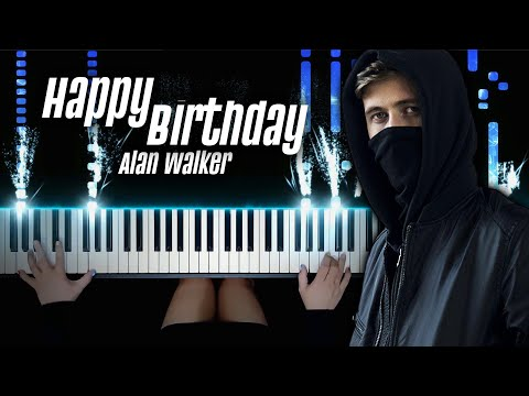 happy-birthday,-alan-walker!-(on-my-way,-alone,-lost-control,-all-falls-down,-play)-|-piano-cover