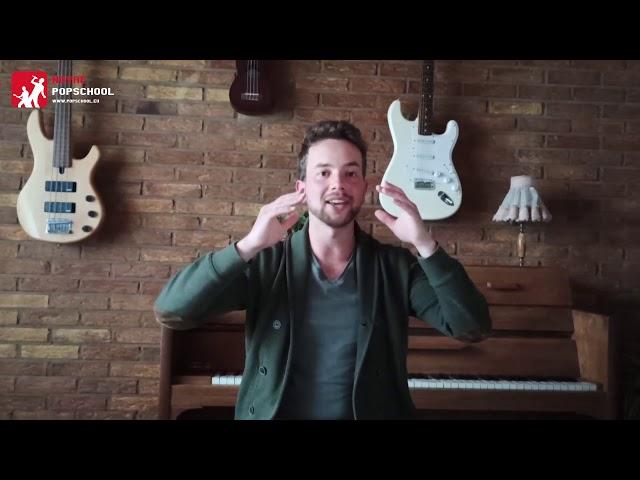 Novae Popschool zangtips | Wat is resonans en hoe kan ik mijn resonans verbeteren?