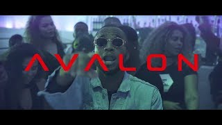 Jayh - Ballon ft. SBMG &amp Broederliefde (Urban Music Festival Anthem) prod. by Dopebwoy