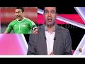 حديث عصام الشوالى عن الحضرى وعلى جبر وتالق المنتخب المصرى وصعود مصر للنهائى mp3