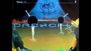 Drexciya - C To The Power Of X+C To The Power Of X=MM=unknown