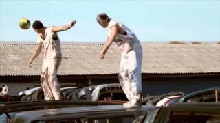 Каста - Метла (2011) HD 720p скачать