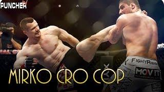 ФЕДОР ЕМЕЛЬЯНЕНКО против Чемпионов UFC: https://www.youtube.com/wat...