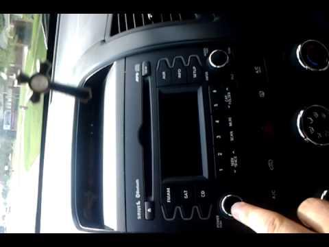 2011 Kia Sorento Problems 1