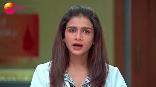 Anjali - अंजली - Episode 178 - January 02, 2018 - Best Scene