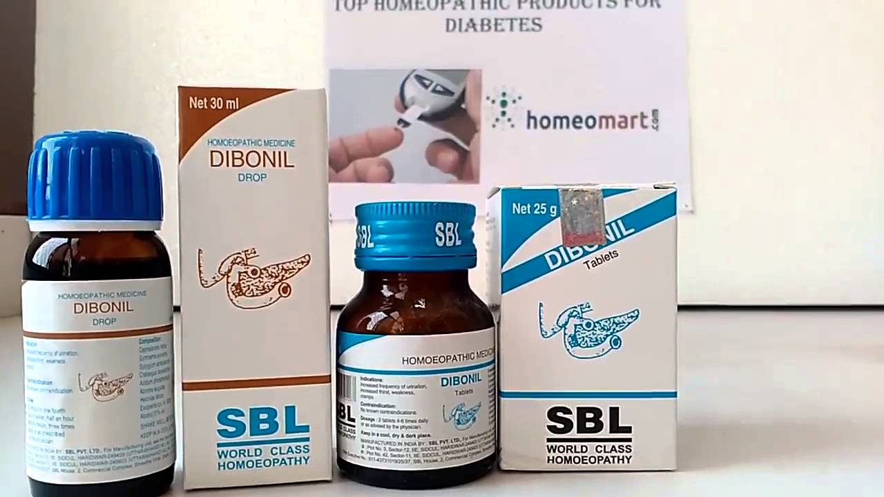How To Control Diabetes Mellitus With Homeopathy Medicines Youtube