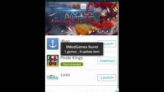 FREE DOWNLOAD XMODGAMES APP REVIEW.