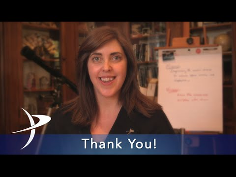 Thank You! – The Planetary Society