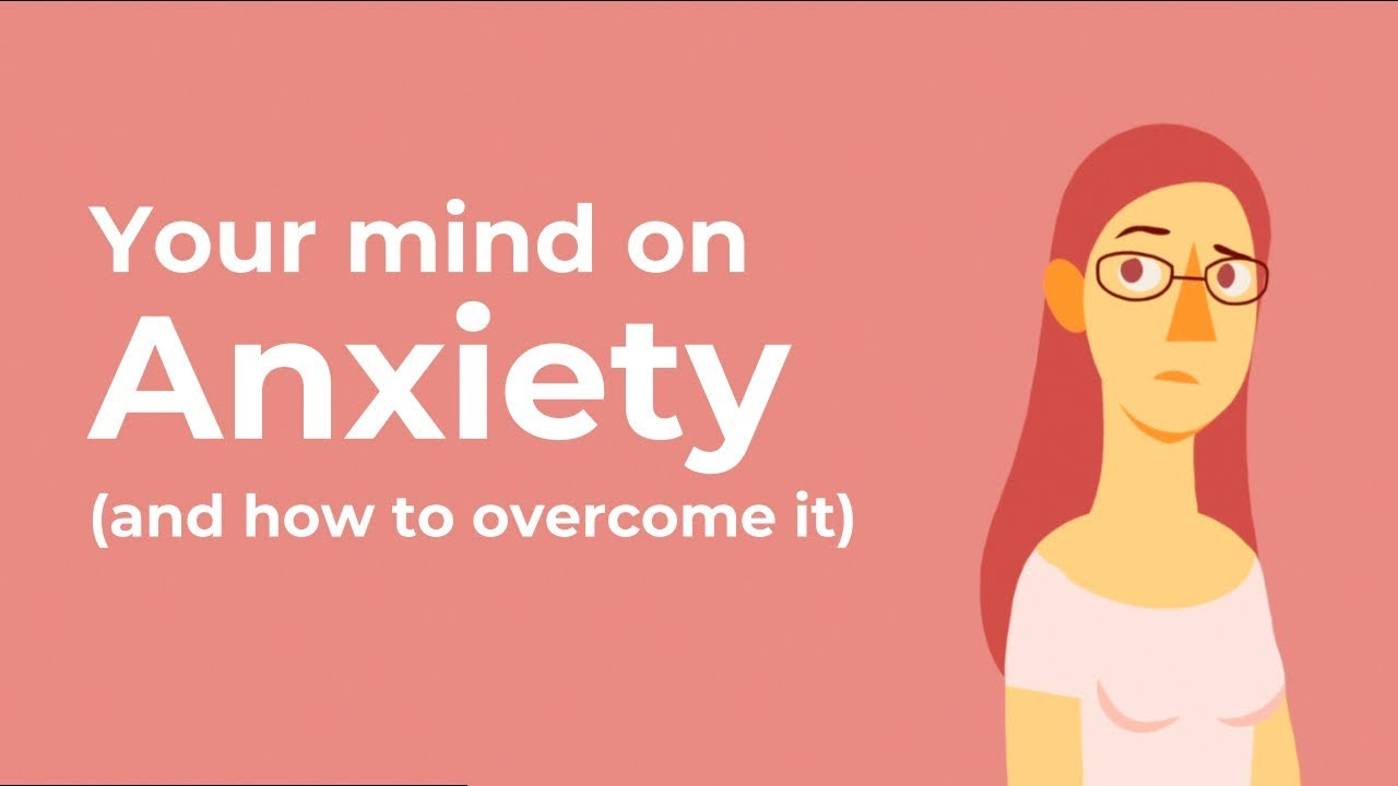 effects of anxiety and how to overcome it Hi kyle, this is really helpful info about social anxiety also our term signature helix treatments and wellness therapies are integrated into all our addiction, trauma and mental health programs to support you on an emotional, mental, physical and cellular level.