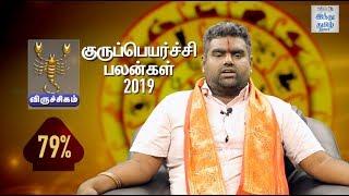 guru-peyarchi-palangal-2019-viruchigam
