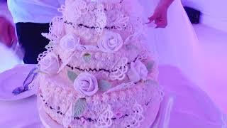 Весільний кліп відео Фата Моргана