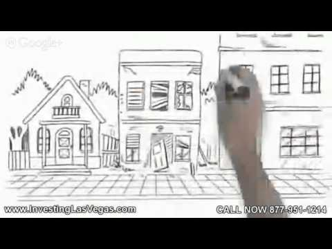 Private Money Lending Cleveland, OH