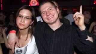 Club Manhattan Krzyżanowice - Od początku do końca ...