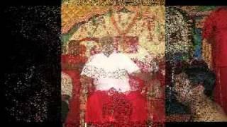 Om Sakthi | Arpudham Nadakudhu | Mel Maruvathur