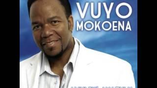 vuyo mokoena ngizombonga ngani