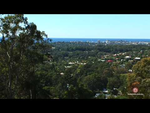 QLD Buderim - Location Guide