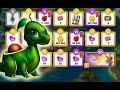 Dragon Mania Legends Dragon Semanal de Aguacate