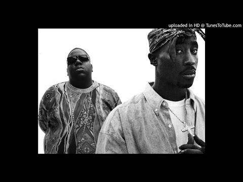 The xx - Intro Rap Mix (feat. 2pac, biggie, kevin gates, snoop dogg, tech n9ne, Ice Cube)