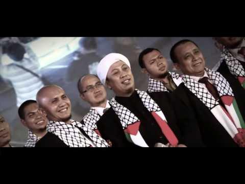 Milad HPAI 4 Palestina