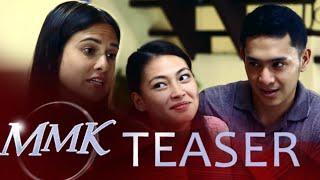 """MMK """"Hating Kapatid"""" October 13, 2018 Trailer"""
