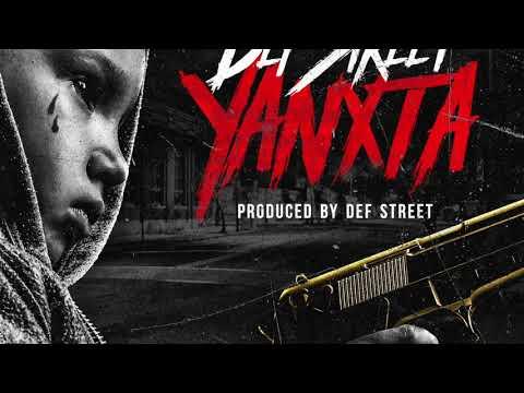 ZEXX 🍒 New York x Styles P type Beat 2019 (FREE) Detroit type Instrumental Music for Games *DARK*