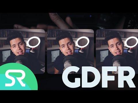 Flo Rida - GDFR Ft. Sage The Gemini & Lookas - Shaun Reynolds