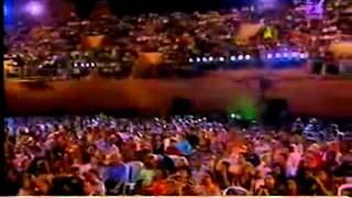 Musique Classique _ Orchestre de Vienne / El Djem Tunisie