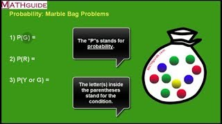 A Bag1 Contains Red Blue And Green Balls And Bag2 Contains Red Blue And Green Balls In C++