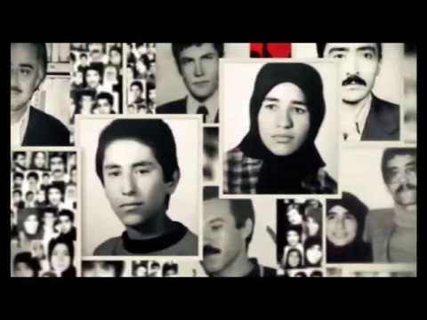 Who are the People's  Mojahedin of Iran