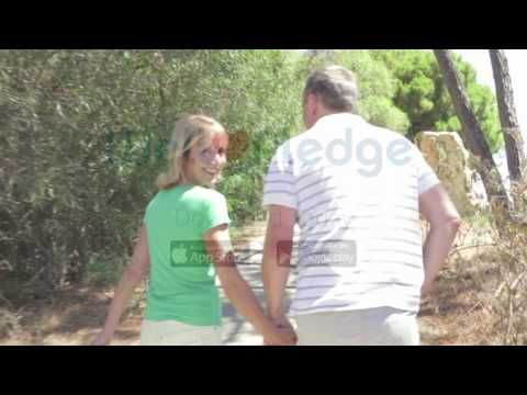 Pledge to a Healthier You-WellPledge Brand Video