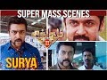 Singam 3  super mass scenes  suriya  anushka shetty  shruti haasan  latest tamil movie