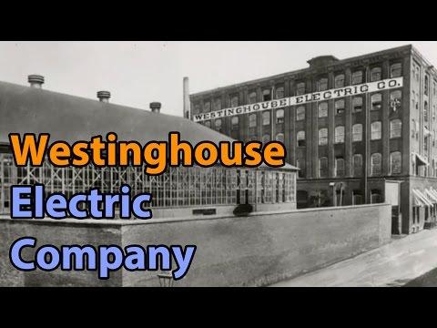 Westinghouse Electric Corporation  Page 110  Rechercher