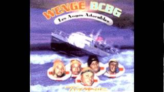 JB Mpiana & Wenge BCBG - Titanic