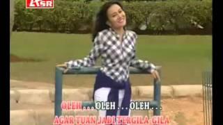 BIDUAN noer halimah @ lagu dangdut