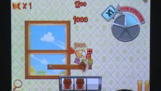 Saving Yello iPhone Gameplay Review - AppSpy.com