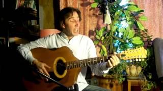 Уроки игры на гитаре онлайн - Юрий - Profi-Teacher.ru (Декабрь)