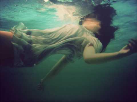Seafret - Drown (Tradução PT-BR)