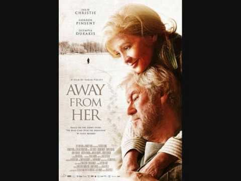 Away From Her Spill Review
