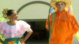 marimba nicaraguense