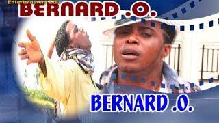 Latest Benin ► Benard O - Egbologho Na La-Ate Migho (Full Album)