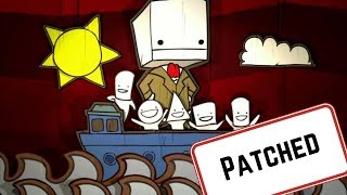 Patched #65 - Recommend A Friend 2019