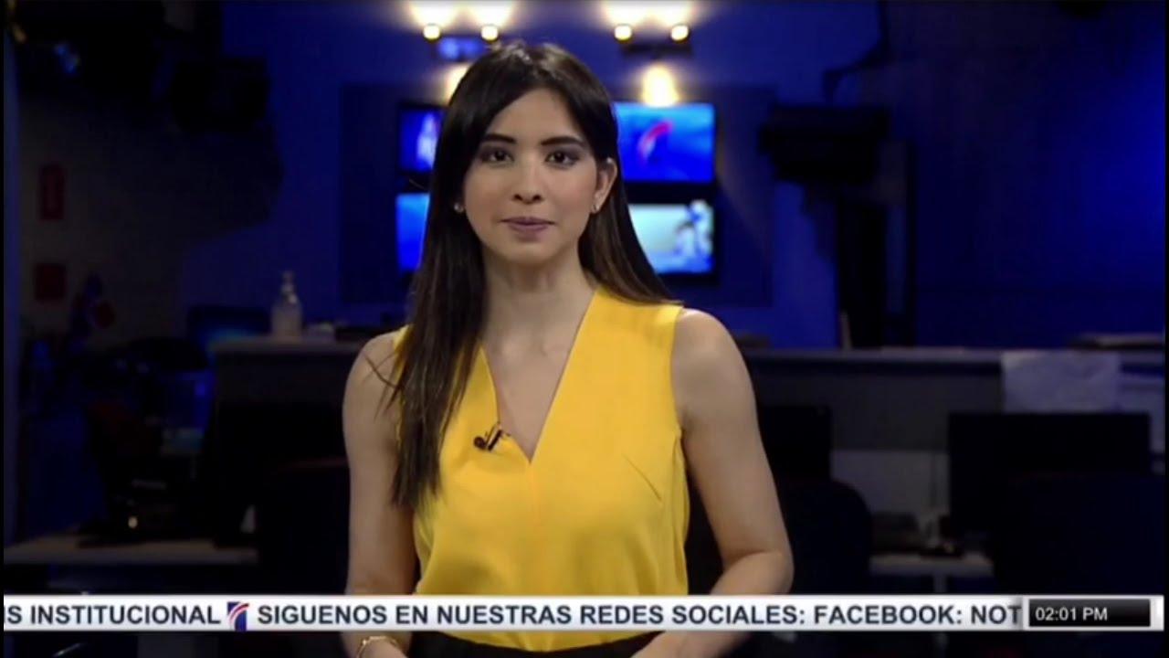Transmisión en vivo #PrimeraEmisiónSIN 24/04/2020