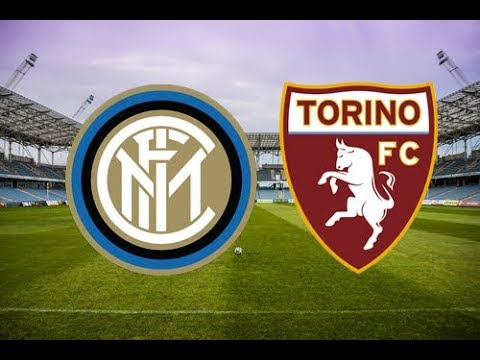 Download Inter-Torino (1-1)   All Goals and Highlights (HD)