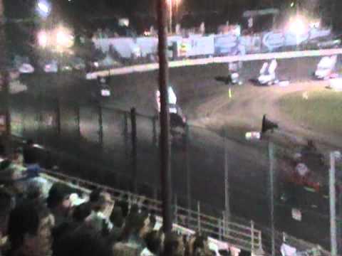Ocean Speedway July 2011 105